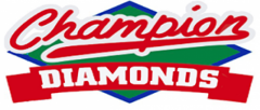 Champion Diamonds